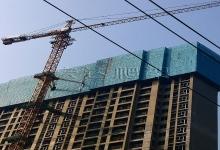 建筑爬架的主要用途