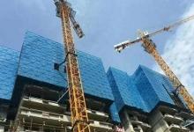 建筑爬架网如何安装?爬架的安装方式